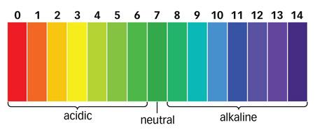 Soil pH Guide