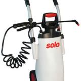 SOLO 11L TROLLEY SPRAYER