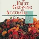 BOOK – THE COMP BOOK OF FRUIT GROWING IN AUSTRALIA