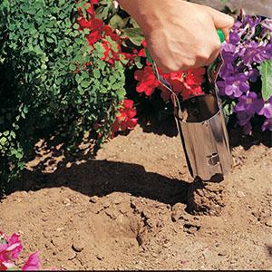 Bulb Planter Garden Express