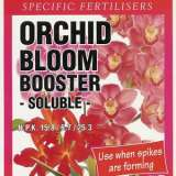 MANUTEC ORCHID BLOOM BOOST 500g