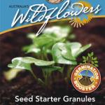 Wildflower Seed – Starter Granules