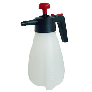 Solo 1.25l Hand-held Sprayer