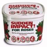 Sudden_Impact_For_Roses_1kg
