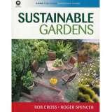 Sustainable_Gardens_14