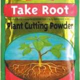 MULTICROP TAKE ROOT PLANT CUTTING POWDER – 15g