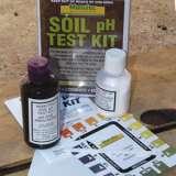 PH Test Kit Manutec 01