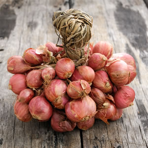 Red Shallots Shutterstock 160679594 14