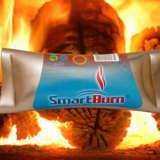 Smartburn