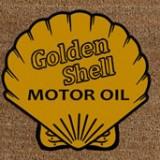 Golden_Shell