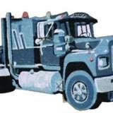 MAC_Truck