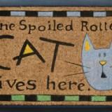 Spoiled_Cat