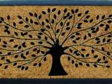 Tree_of_Life_Wide_14