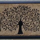 Tree_of_Life_regular