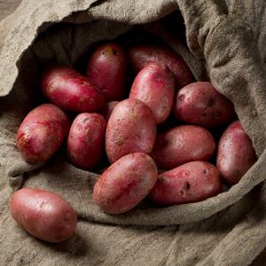 Potato Brake Light St 161028899 15