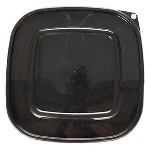 Bokashi Bucket – Lid Replacement