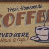 23-8133 Coffee