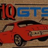 HQ_GTSMonaro