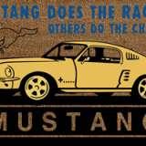 Mustang_Racing