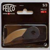 Felco 5/3 – Blade For Felco 5 + Felco 160l