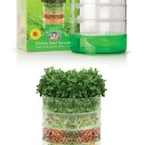 Kitchen-Seed-Sprouter-2