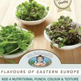 Microgreens-Eastern-Europe