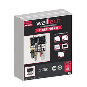 ACCWALG02 WalltechGarage