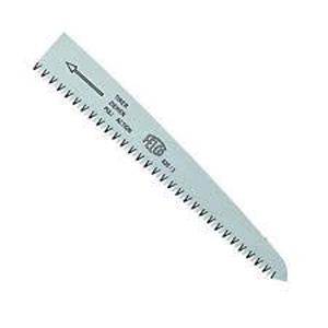 FELCO 621/3 - PULL SAW BLADE 24cm