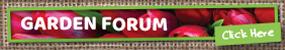 Garden Forum