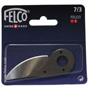 Felco 7/3 – Replacement Blade For Felco 7