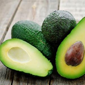Avocado Sharwill