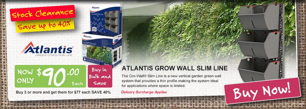 GE HP Slider GrowWallSlimeline