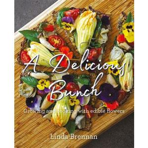 Book – A Delicious Bunch