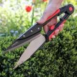 Darlac Tools Expert Topiary Shear