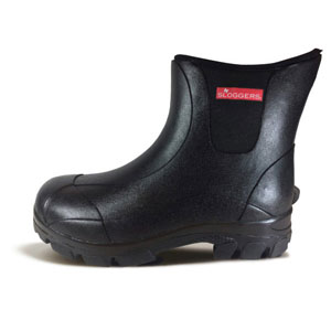 Sloggers Mens Muster Boot