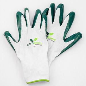 Gardener S Advantage Gloves