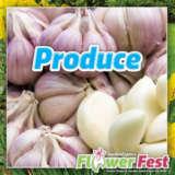 Fruit Fest Produce