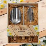 Van Berkel Tools Gift Box