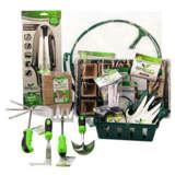 Gardeners Advantage Garden Essentials Kit