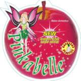Dwarf Apple Pinkabelle (pbr)