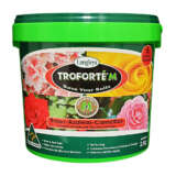 Troforte 3 5kg Rosesazaleascamellias