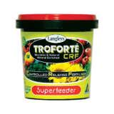 Troforte 700g Superfeeder