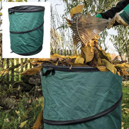 Gardeners Advantage Pop Up Garden Bag