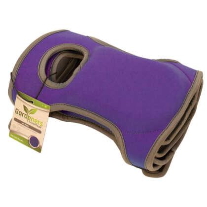 Gardeners Advantage Knee Pads- Black