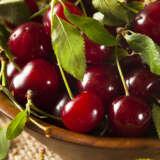 Cherry Starkrimson